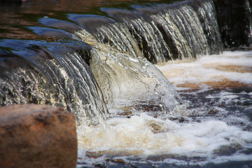 August 15, 2016: Webinar on Community Engagement and the new Water Sustainability Act with RES PhD Candidates Kiely McFarlane and Ashlee Jollymore