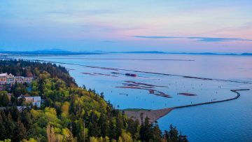 New environmental assessment law is an opportunity to put public trust back into the process