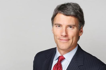 Reflections from Mayor Gregor Robertson, City of Vancouver