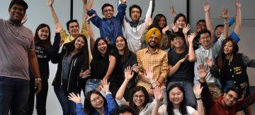 Job Posting: Vancouver Summer Program Instructor
