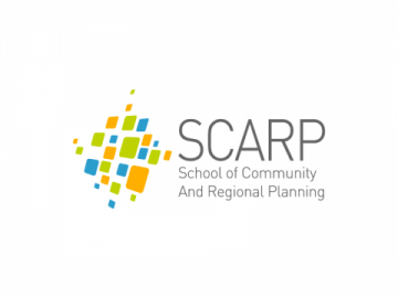 Tenure-Track Assistant Professor in Climate Justice/Environmental Planning at UBC SCARP
