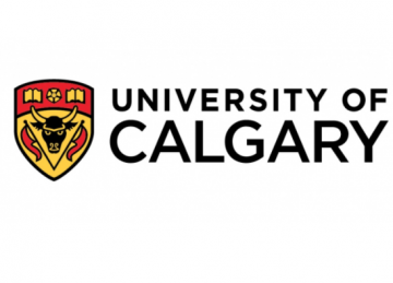Postdoctoral Associate position (Research), Department of