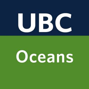 """IOF Seminar: """"Projected impacts of anthropogenic climate change on the California Current pelagic ecosystem"""""""