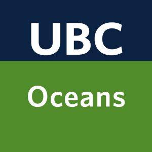 MITACS Summer Graduate Student Intern:Coastal Community Access to Fisheries in Canada