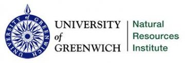 Post-doctoral Research Fellow: Sustainability in Coffee Agroforestry – University of Greenwich
