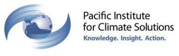 New Climate Solutions Research – Opportunity Projects