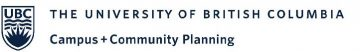 Project Coordinator, Interdisciplinary Applied Research Initiative: Urban Biodiversity in a Changing Climate, SEEDS Sustainability Program