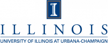 Lecturer or Visiting Assistant Professor for the University of Illinois at Urbana-Champaign
