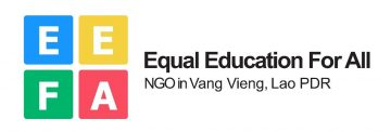 Internship Opportunities for Equal Education For All at Vang Vieng, Loas