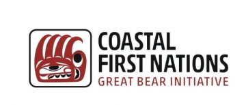 Training Coordinator for the Coastal First Nations