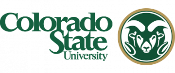 Program Manager for Collaboration Decision Support, Colorado Forest Restoration Institute/Colorado State University