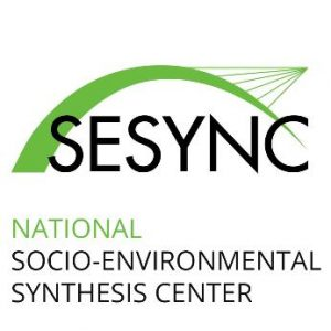 SESYNC Postdoctoral Opportunity: spatial modeling of bird habitat responses to forest management