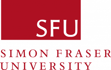 Sessional Instructor at Simon Fraser University | Institute for ...