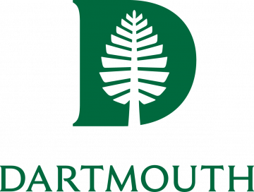 Society of Fellows Postdoctoral at Dartmouth