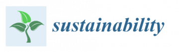 Call for Papers: Sustainability Special Issue