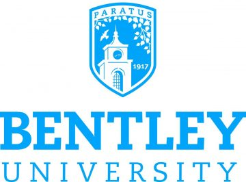 Tenure Track Assistant Professor in Comparative Public Policy/International Public Policy at Bentley University