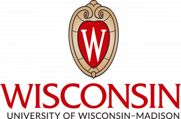 Assistant, Associate, Full Professor in Community Studies at the University of Wisconsin–Madison