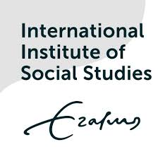 Post-doctoral Research in Sustainable Development, Inequalities and Environmental Justice