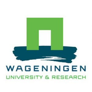 Assistant/Associate Professor of Consumption and Healthy Lifestyles Wageningen University & Research