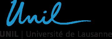 "Assistant Professor Tenure Track ""Societal Challenges Climate Change Impacts"" in Lausanne (Switzerland)"