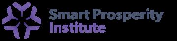 Job Postings for the Smart Prosperity Institute at the University of Ottawa