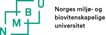 Two Postdoctoral Tenure Track Positions at the Norwegian University of Life Sciences (NMBU)