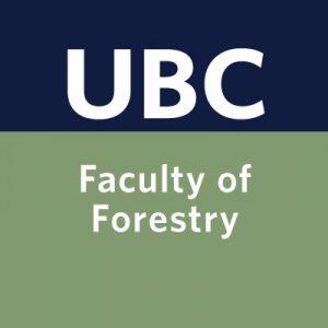 Call for Volunteers for the Traditional Ecological Knowledge Conference at UBC Forestry