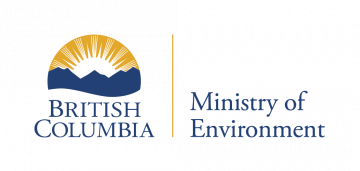 Six (6) Month Auxiliary Position Environmental Protection Technician, with Mining Operations, Ministry of Environment and Climate Change Strategy, Government of British Columbia