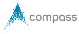 Compass Resource Management Hiring
