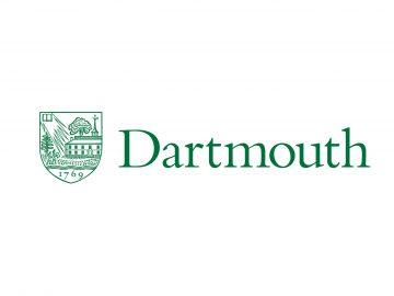 Assistant Professor, Global Urbanism at Dartmouth