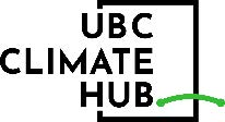 Climate Hub Projects Administrator