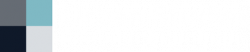 Call new round of postdoctoral research fellowships open – Urban Studies Foundation