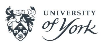 Research Associate – SEI, Environment and Geography – University of York