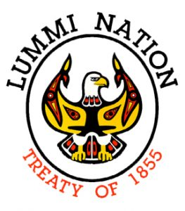 Job Announcements for The Lummi Nation Natural Resources Department