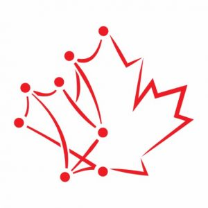 Compensated Opportunity: Co-Design to Improve Access to Canadian Land and Energy Information