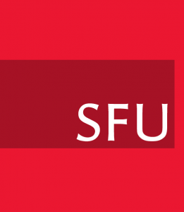 Tenure Track Position in GSWS and Global Asia at Simon Fraser University