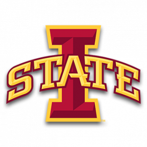 Assistant Professor in Community and Regional Planning at Iowa State University