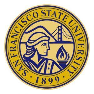 Discipline-Based Science Education at San Francisco State University