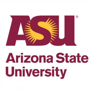 Tenure-Track Assistant Professor in Environmental Social Sciences at Arizona State University