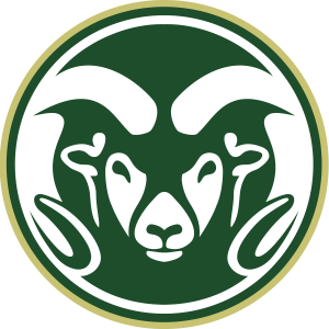 Assistant Professor of Geography at Colorado State University
