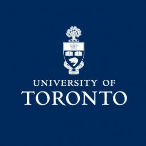Assistant Professor in Energy and Environment at University of Toronto