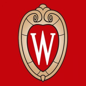 Assistant Professor of Gender and Women's Studies at University of Wisconsin-Madison