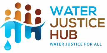Multiple Opportunities at the Institute for Water Futures, the Australian National University