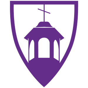 Assistant Professor of Environmental Science at Saint Michael's College, Vermont