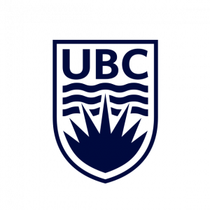 TA Opportunity for UBC Course: ASIC 220