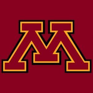 Recruiting a new PhD student at University of Minnesota