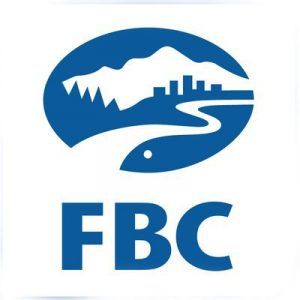 Program Manager in Flood Strategies at the Fraser Basin Council