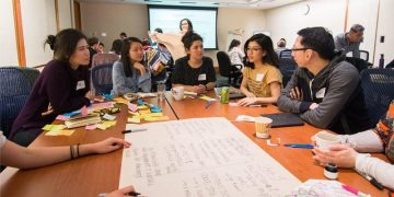 You, Me & CleanBC: A Dialogue for Young Leaders on Climate Action