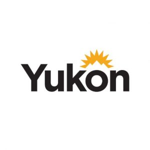 Director of Climate Change with the Government of Yukon