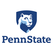 Assistant Professor Position Available: Opportunities for Long-term Arctic Resilience for Infrastructure & Society at Penn State University